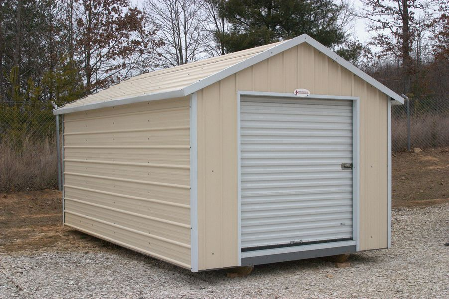 Storage Sheds Arrow Newburgh Shed Sears Offers Outdoor In A Variety Of Sizes Today S For Metal Wood Small