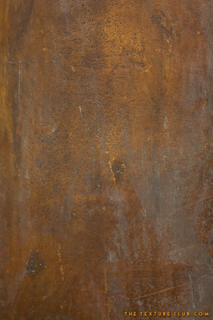 bronze texture textures pinterest textur oberfl che. Black Bedroom Furniture Sets. Home Design Ideas
