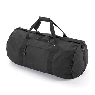 2ceac134059 LawPro Large Duffle Bag   TACTICAL   Pinterest   Tactical bag