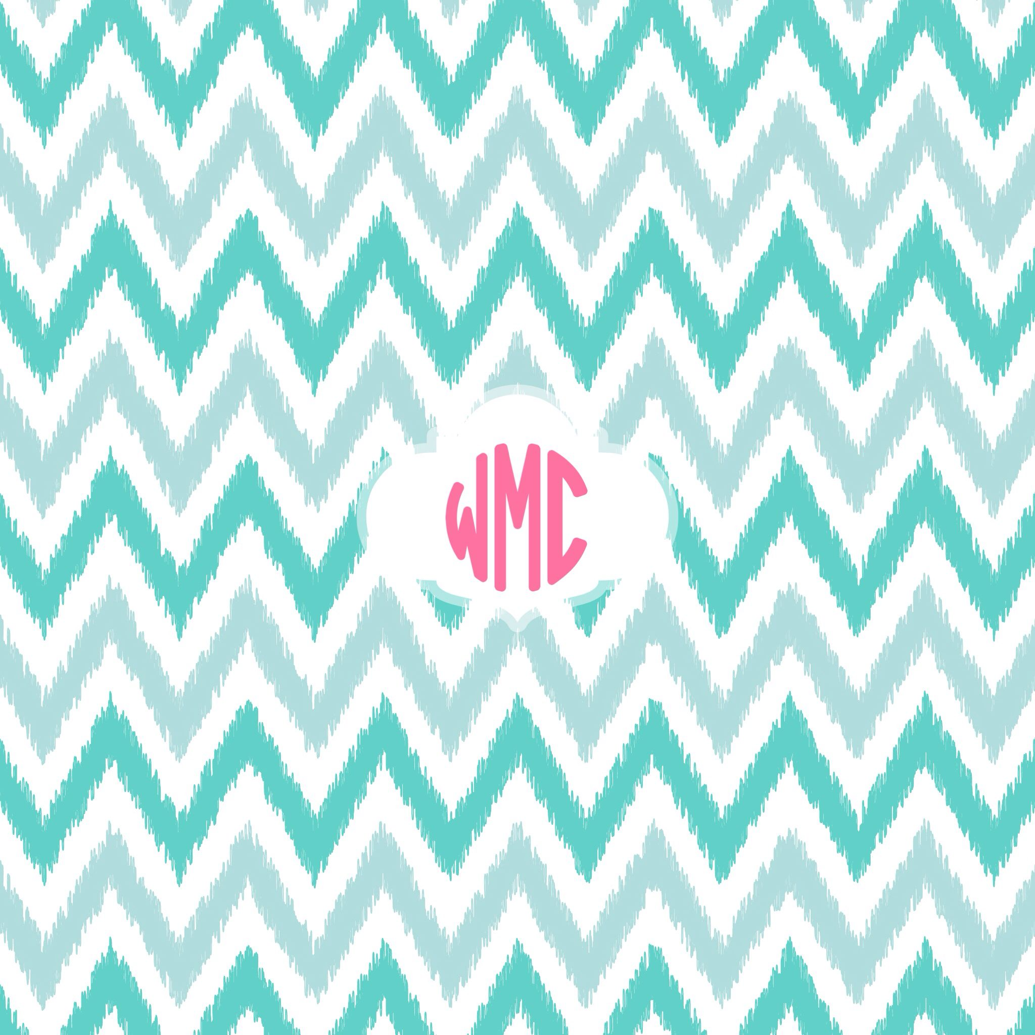 monogram wallpaper backgrounds maker hd diy with glitter themes on the app store