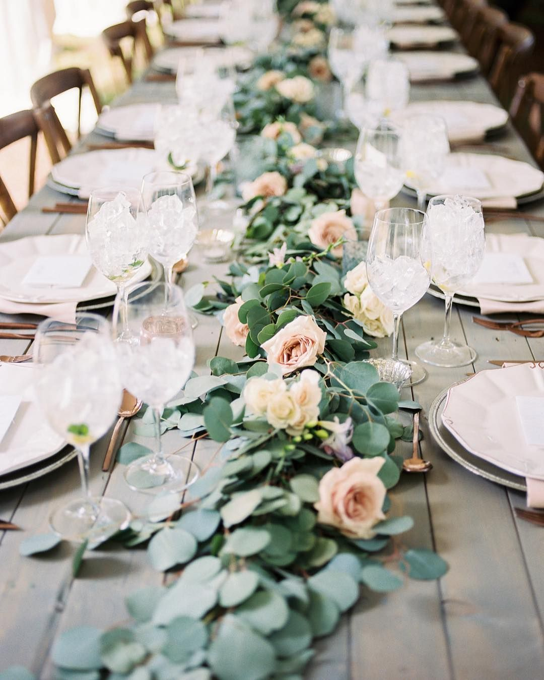 Natural Beauty Michelleleoevents Floral Lizybowden Photo