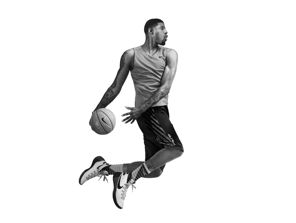 inversión baloncesto He reconocido  nike basketball hyperdunk 2015