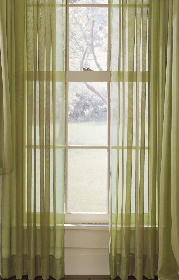 Sage Green Sheer Window Panels Sheer Window Panels Pink Sheer