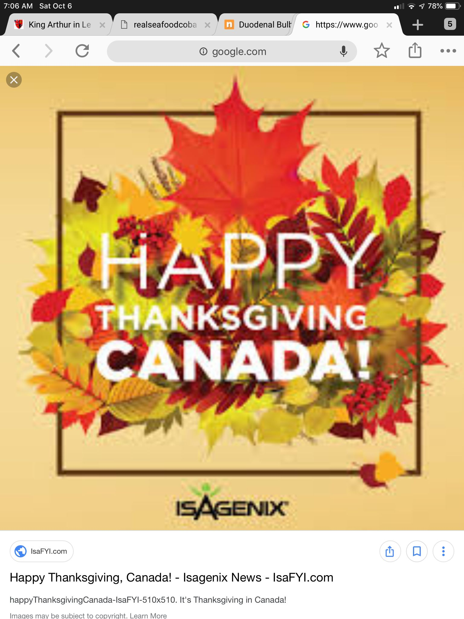 Canadian Thanksgiving Happy Thanksgiving Canada Canadian Thanksgiving Thanksgiving Greetings