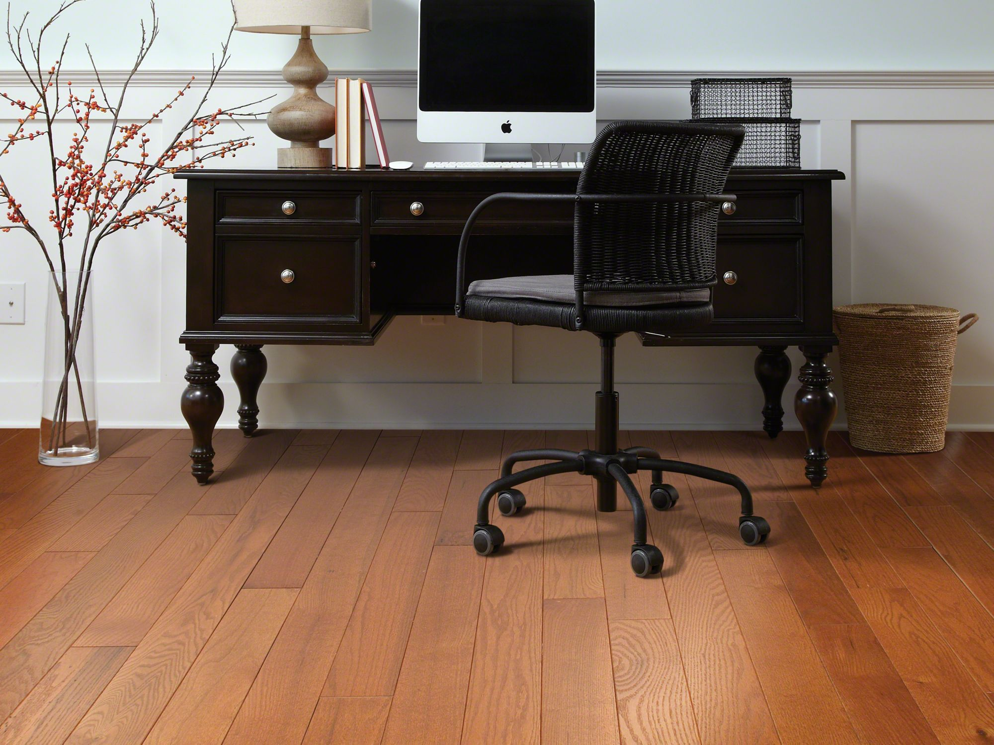 shine and the vinyl to furniture flooring from protect your floors wood clean maintenance tips heavy laminate protecting easy