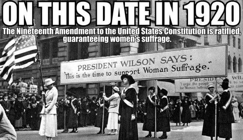 an analysis of the womens suffrage movement in the united states Start studying women's suffrage quiz  she led the women's suffrage movement in the united  united states abolitionist and feminist who was freed.