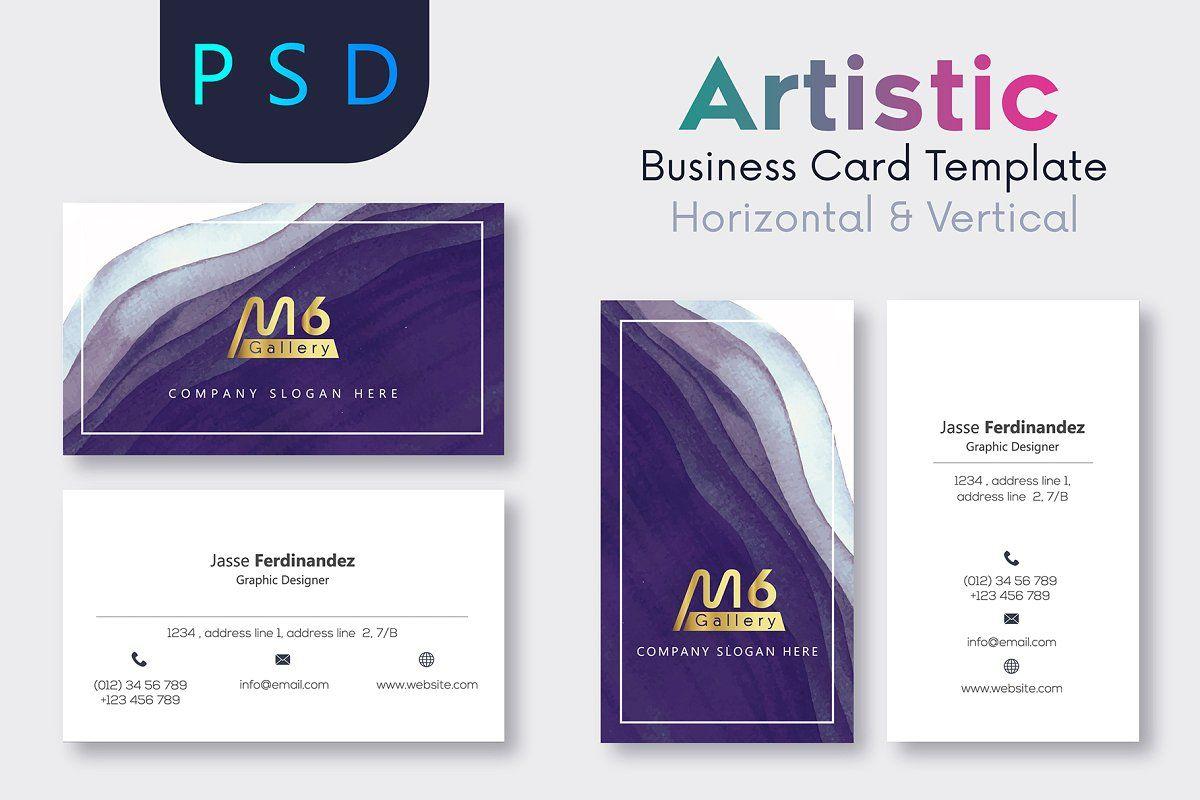 Unique 50 Business Card Bundle Business Card Template Artist Business Cards Business Card Texture