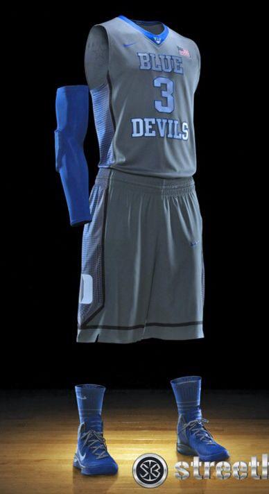 Duke basketball jerseys  d81f0aca19c2