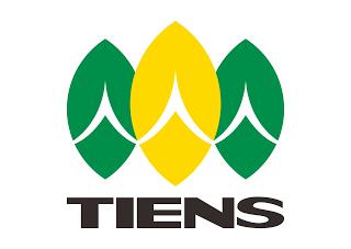 Vector logo download free: Tiens Logo Vector | Vector logo ...