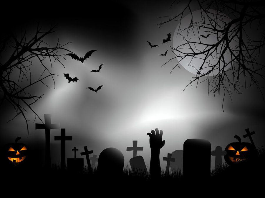 What 2016 Trend Should You Be For Halloween Halloween Wallpaper Halloween Backdrop Halloween Images