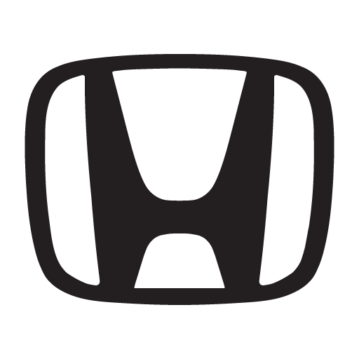 Honda H Black Vector Logo Honda Honda Logo Wallpapers Vector Logo