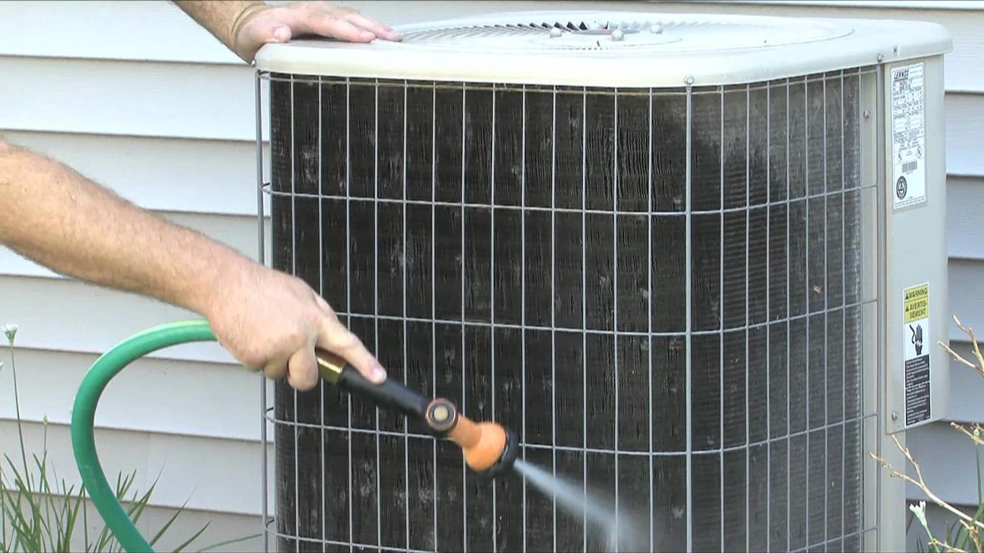 Pin de AirLife Purificación de aire en Purificación de