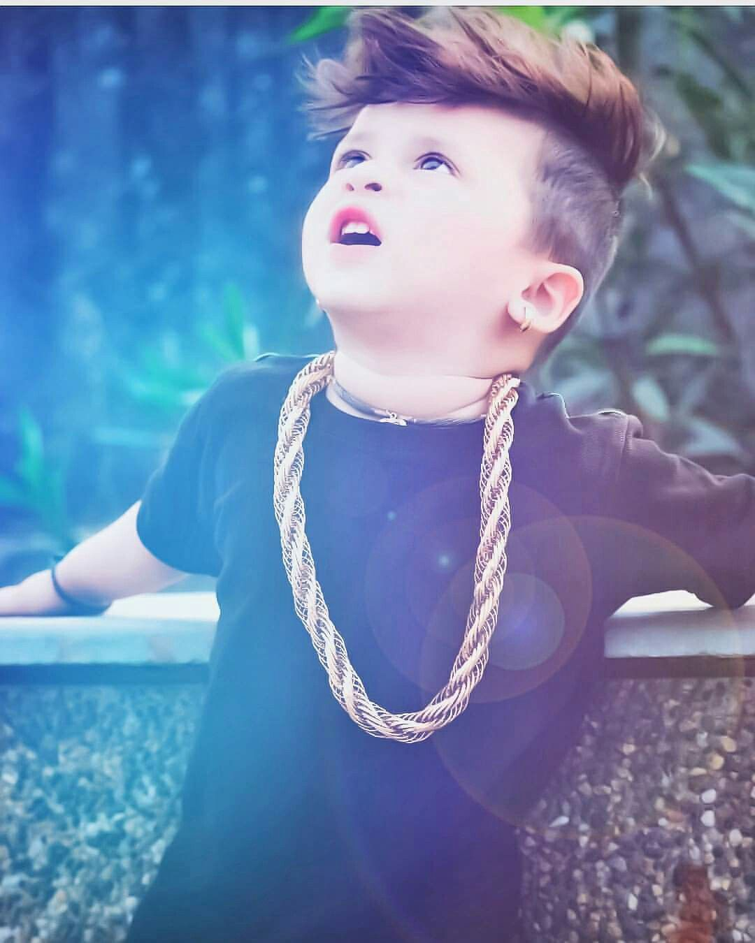 L Oev E Cute Baby Couple Stylish Little Boys Cute Baby Boy Pictures
