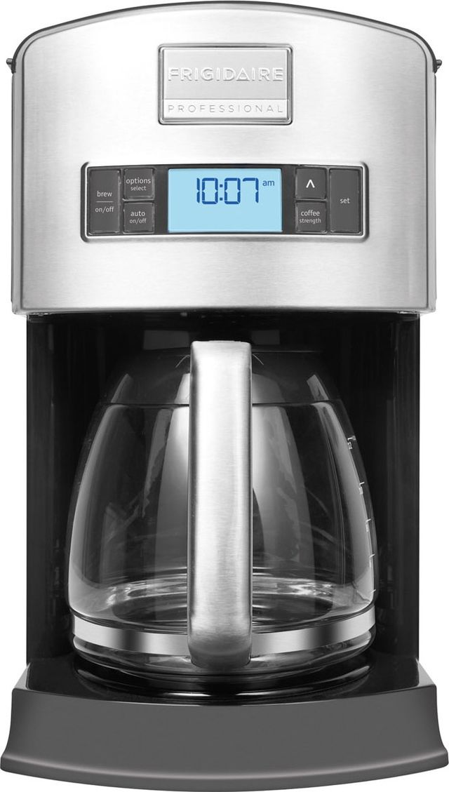 The 11 Best Coffee Makers Of 2020 Drip Coffee Maker Coffee Maker Reviews Best Coffee Maker