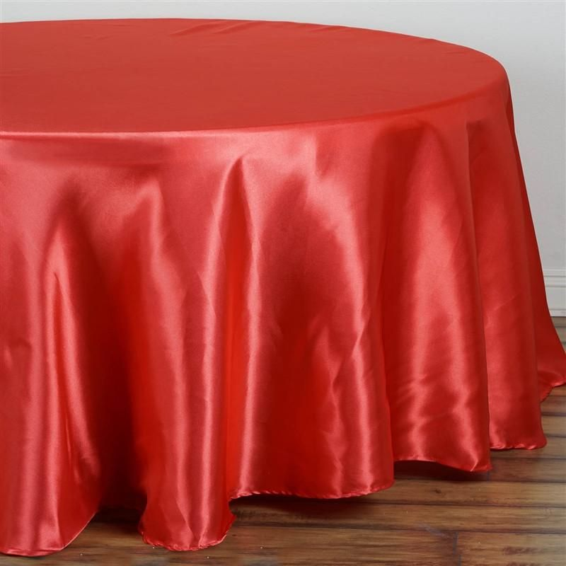 what size overlay for 120 tablecloth