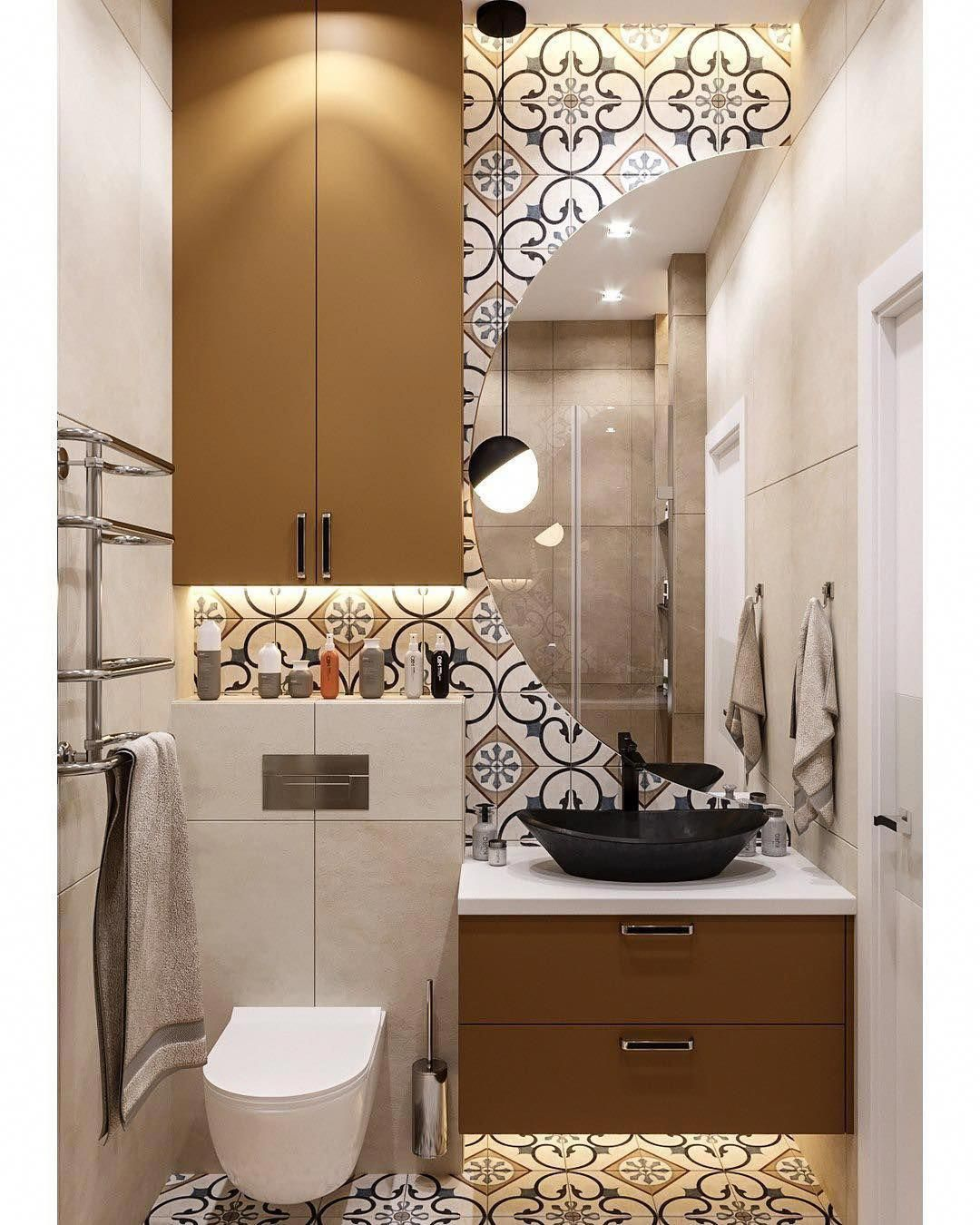 Small Comfort Room Tiles Design: Tutorial: Customize Your Earphones With Wool