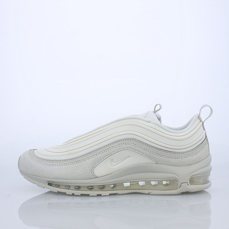 3c5ed05a6811ea Buy Nike Air Max 97 Ultra  17 SE (W) White in Footwear at