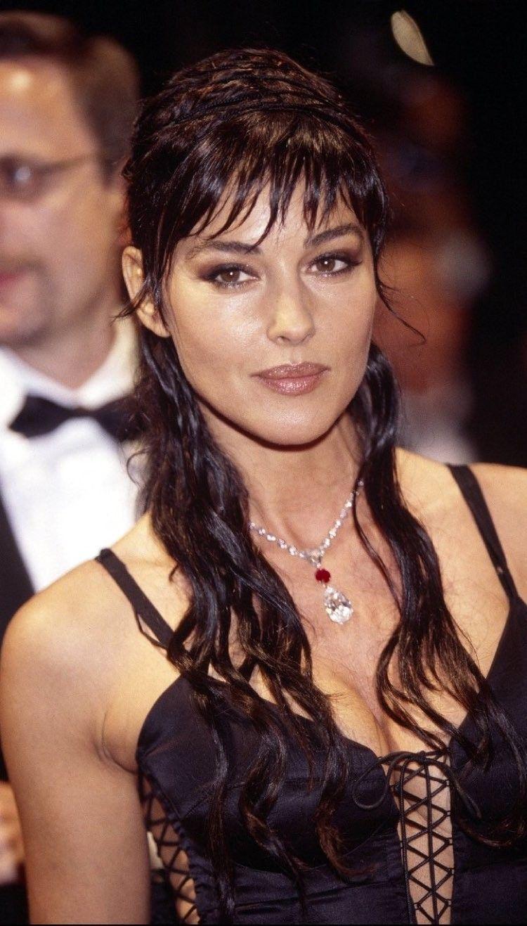 Vail Bloom,Theo James (born 1984) Porn movies Ashley Jones born September 3, 1976 (age 42),Catherine Zeta-Jones (born 1969)