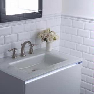 tile robern for and fantastic stunning subway ideas mirror cabinet walls med design vanity with cabinets bathroom vanities medicine