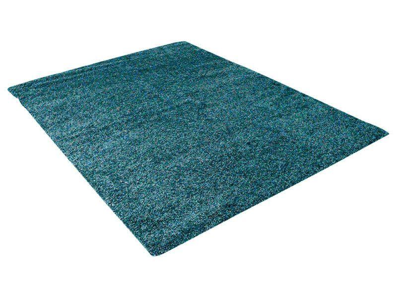 tapis conforama