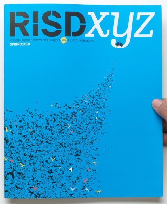 creative school magazine cover design wwwpixsharkcom