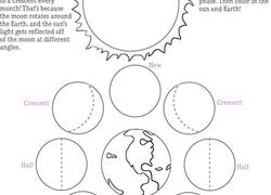 earth space science worksheets free printables geography sciences au. Black Bedroom Furniture Sets. Home Design Ideas