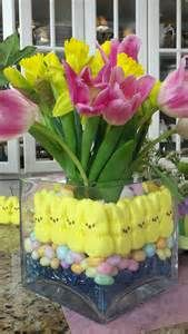 beautiful images of spring decorations - Bing Images