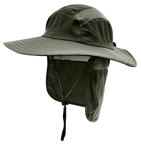 Best Fishing Hats For Sun Protection In 2019 Fishing Hat Hats For Men Mens Sun Hats