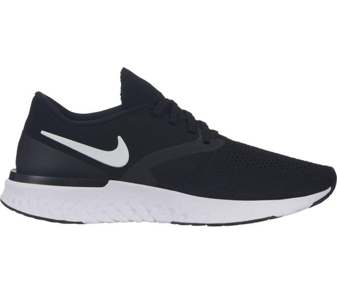 W Nike Odyssey React 2 Flyknit löparskor | Löparskor, Nike, Skor