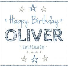 Click to view the personalised boys name happy birthday card click to view the personalised boys name happy birthday card bookmarktalkfo Images