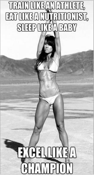 Fitness model motivation inspiration bodybuilding 70+ super Ideas #motivation #fitness