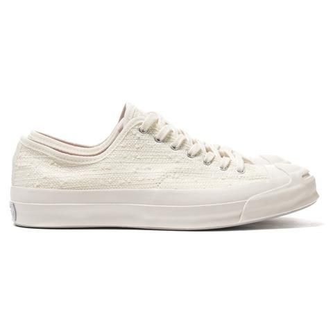 ce84ba25c510 Converse First String x Bunney Jack Purcell Signature Ox Whitecap ...