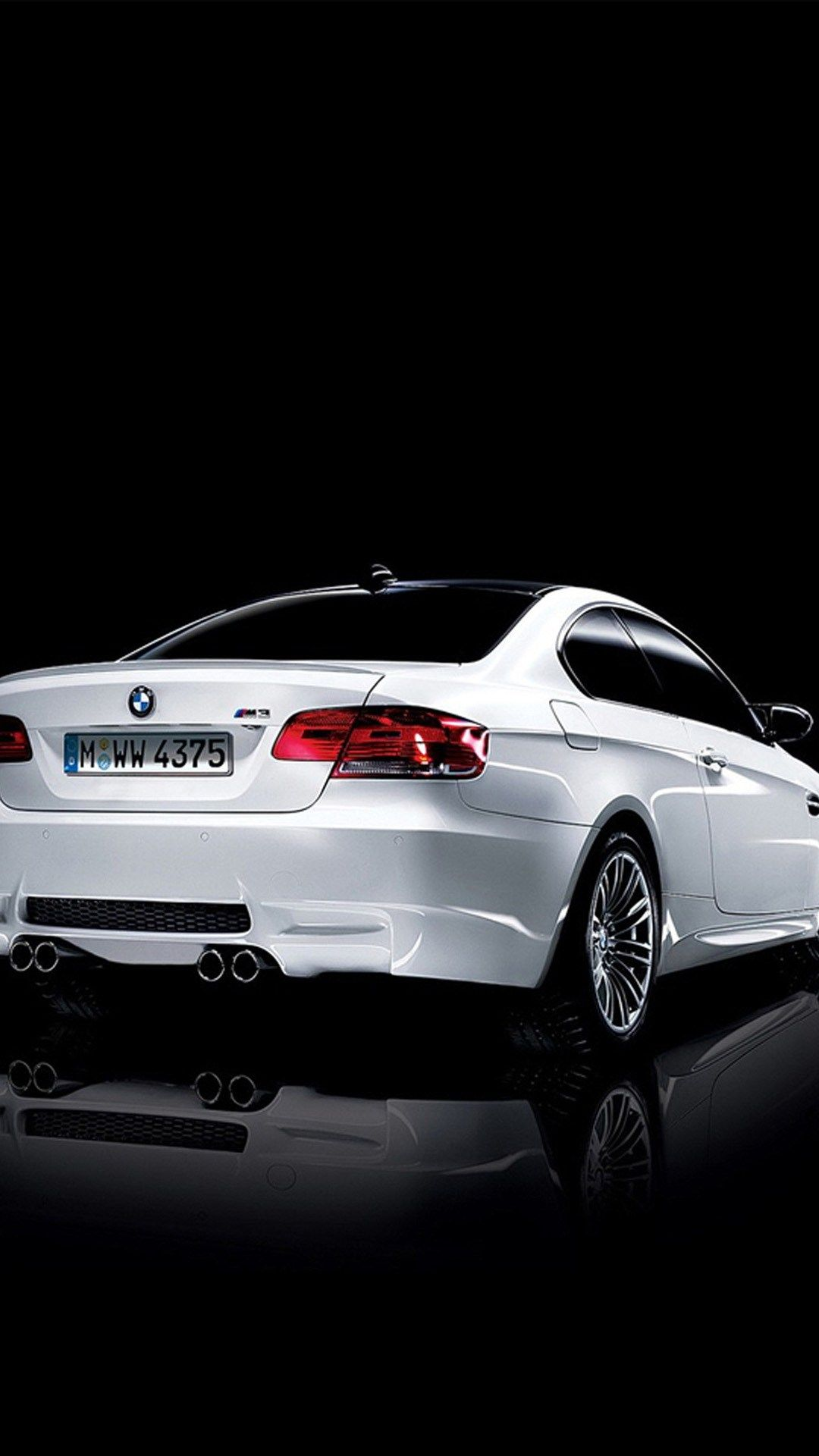 Bmw M3 Fall Wallpapers Hd Is A Fantastic Hd Wallpaper For Your Pc
