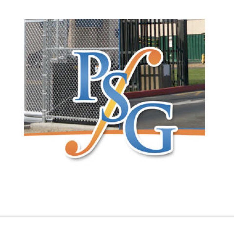 Perimeter Security Group 7551 Aqua Circle #1, Coeur d'Alene, ID 83815 208-772-1700 www.perimetersecuritygroup.com