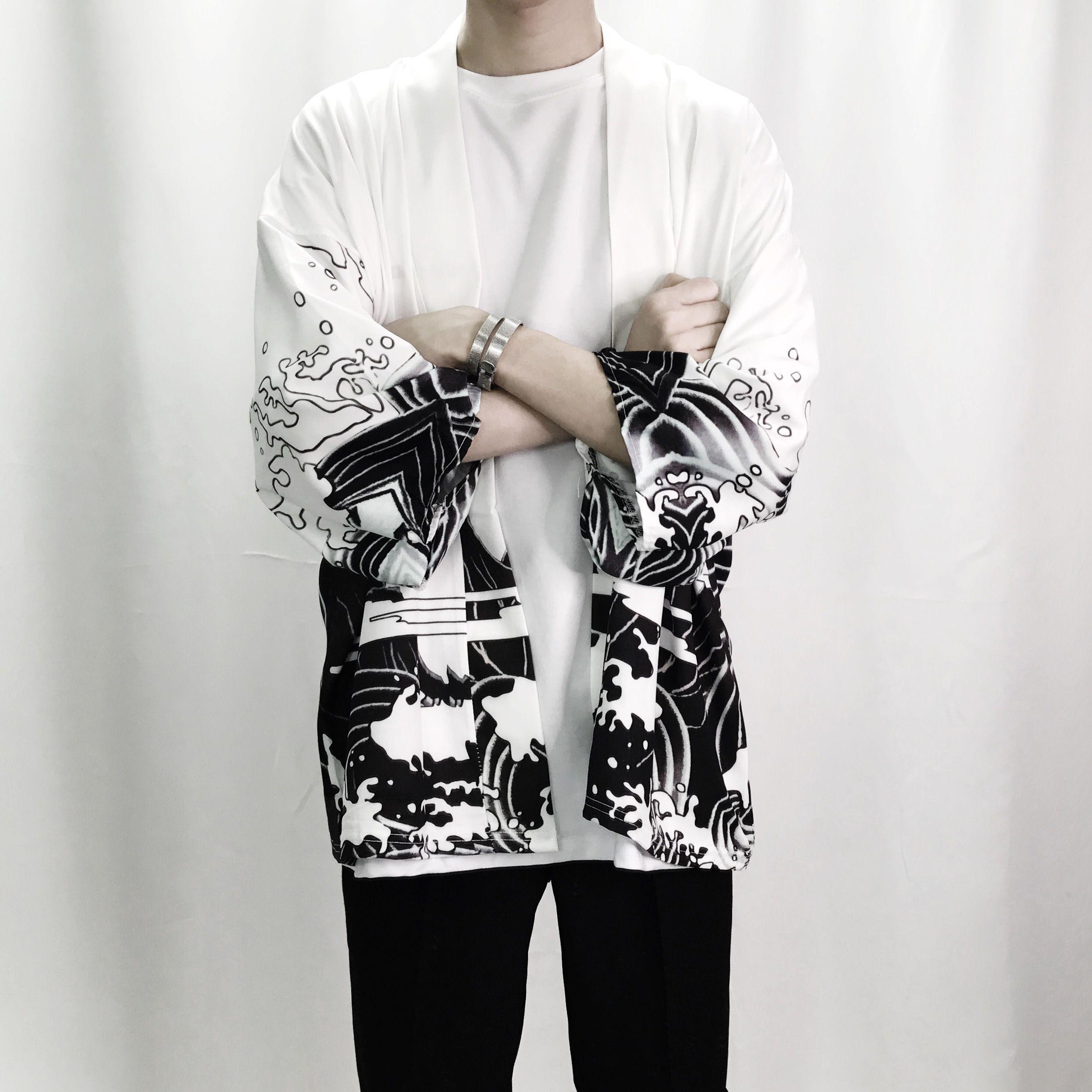 الأرثوذكسية جرو كيمياء buy japanese clothes online
