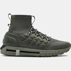 Photo of Under Armour Unisex Ua Hovr ™ Phantom Boot Sportstyle-Schuhe Grau 47.5 Under Armour