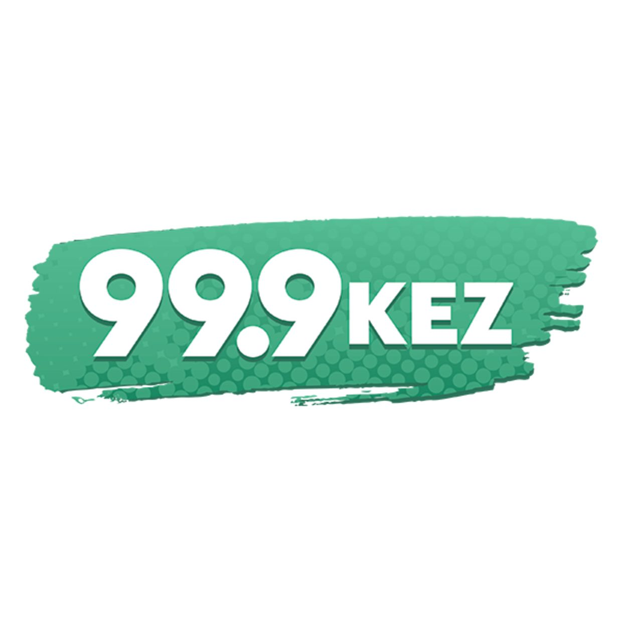 I\'m listening to 99.9 KEZ Phoenix, The Valley\'s Home for Christmas ...