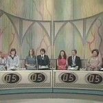 """Debuting in 1966, The Newlywed Game pit newly married couples against each other in a series of revealing questions to determine how well the spouses know (or don't know) each other. """"Making whoopee"""", the euphemism that producers used for sexual intercourse to avoid network censorship. It became such a catchphrase of the show that Bob Eubanks continued to use the word throughout the show's many runs, even in the 1980s and 1990s episodes, when he could easily have said """"make love"""" or """"have…"""