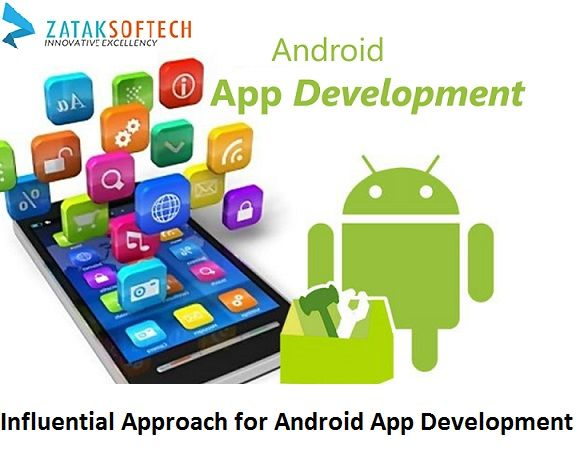 Nowadays, Asian countries are the most moneymaking marketplace for smartphone makers additionally as several different products. In a very country like India, population is the key advantages for such businesses. If you are looking for the best android app and game development company in India then go for Zatak Softech. For more relevant information have a look at this blog @ http://bit.ly/2o5BNeZ