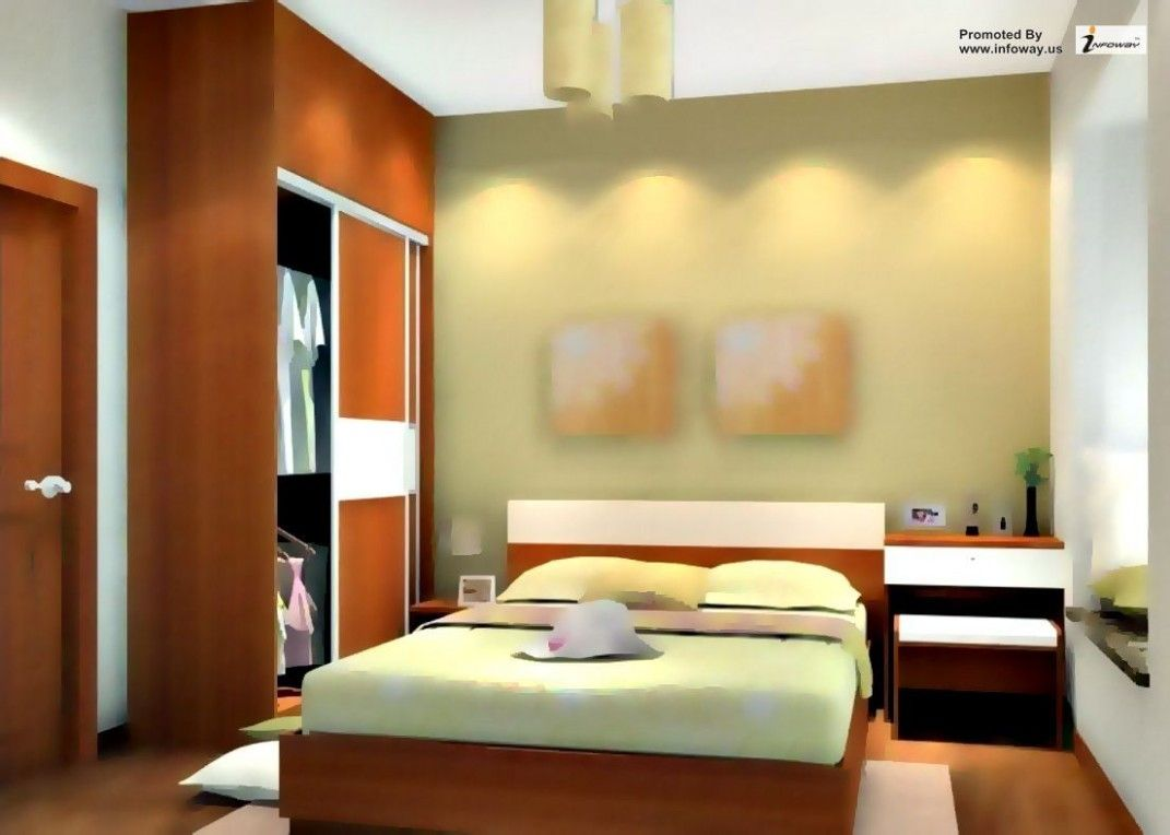 Small Bedroom Ideas India Simple Bedroom Indian Style Bedrooms Amazing Bedroom Designs