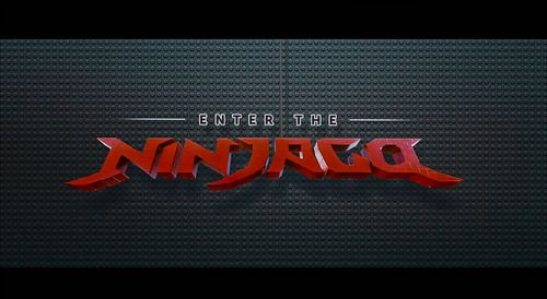 lego ninjago movie 2016 - Google Search YES BEEN WAITING FOR THIS ...