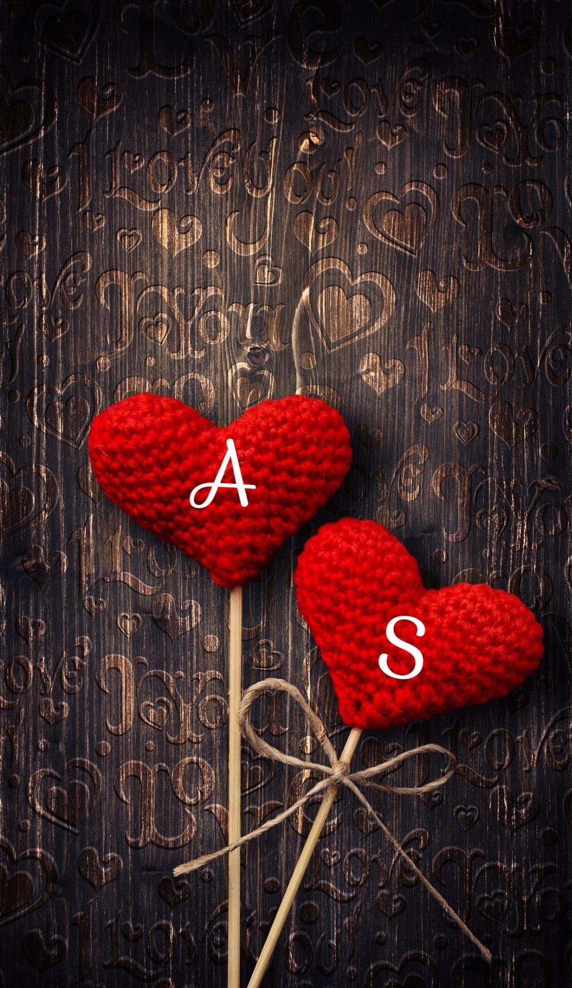 Pin By Ananya Srivastav On True Love Love Couple Wallpaper Love Wallpaper Backgrounds Cute Love Wallpapers