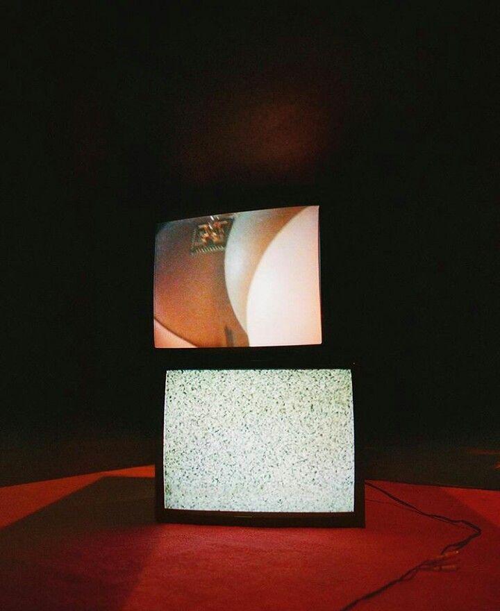 Best Pin Von J Pvblo Auf Vibe Kunst Und Rihanna 400 x 300