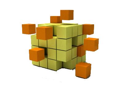 BPMN – Técnicas de Modelagem