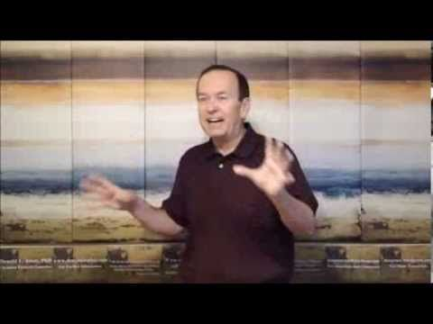 """This video is the third in a multi-part series entitled """"Healing Relationships through Forgiveness."""" It deals with the third principle. Principle 3: We must fully repent of our sins and confess them before God. This means when we have sinned or done something against another (spouse, child, friend, etc.), we have first sinned against God and must reconcile with Him. To reconcile with Him, must fully repent of our sins and confess them before God."""