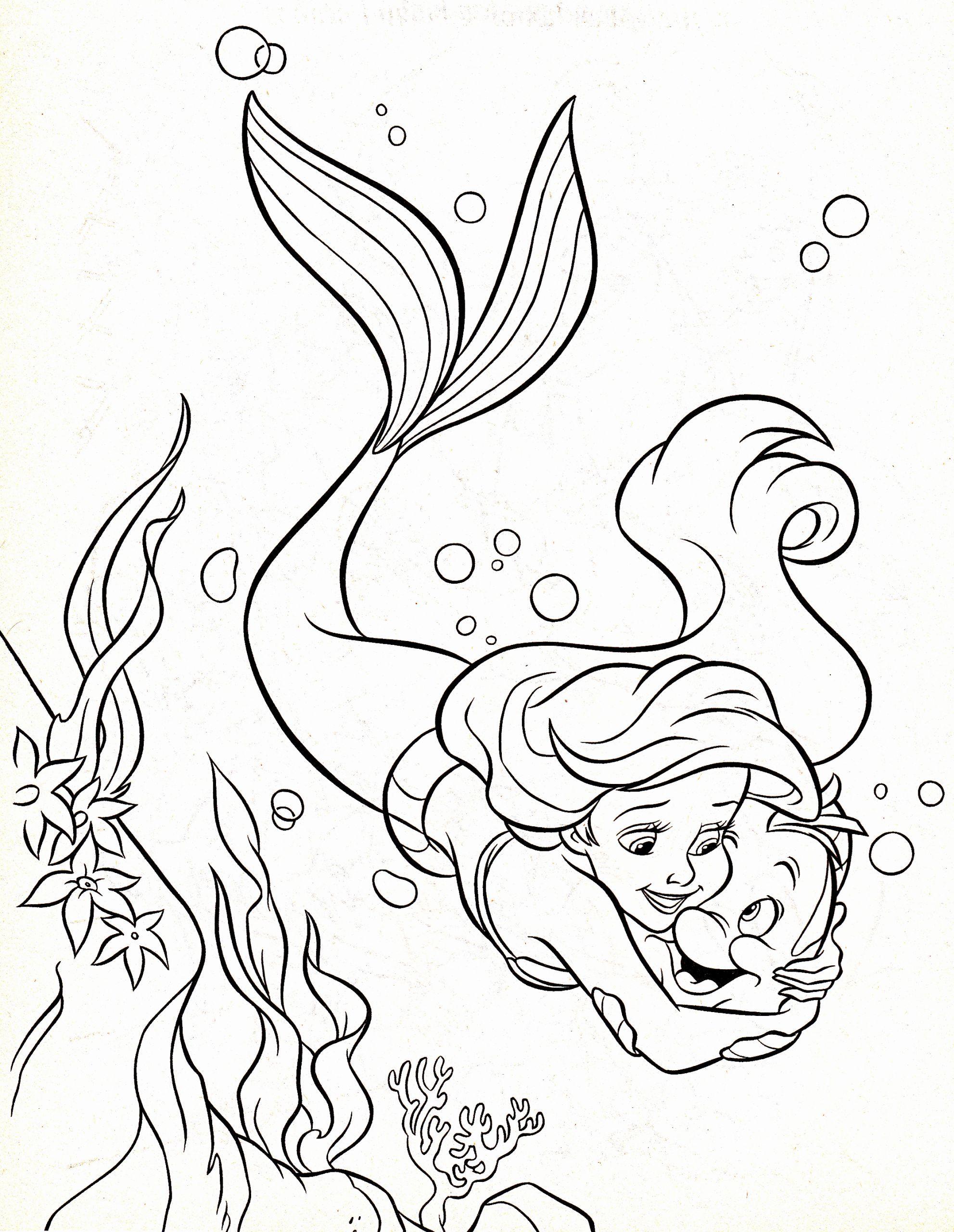 coloring pages of disney princess elegant walt disney