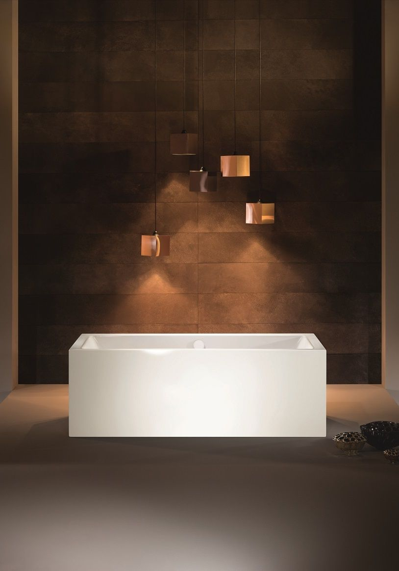 The Seamless Shape Of The Meisterstuck Conoduo Combines Free Standing Design With Excellent Bathroom Comfort To Produce T Kaldewei Badewanne Kaldewei Badewanne