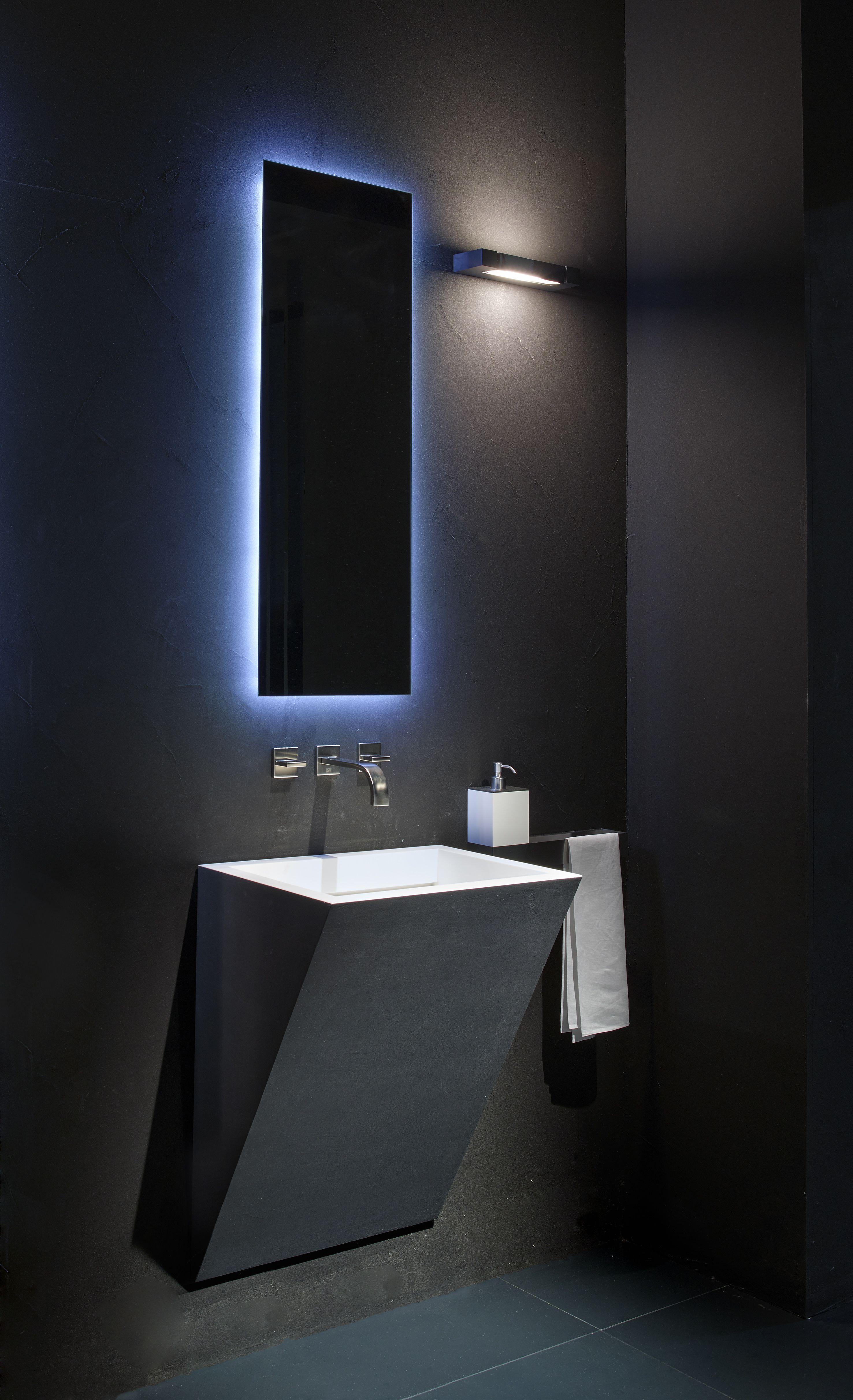 Rifra Bathroom Milano 2014