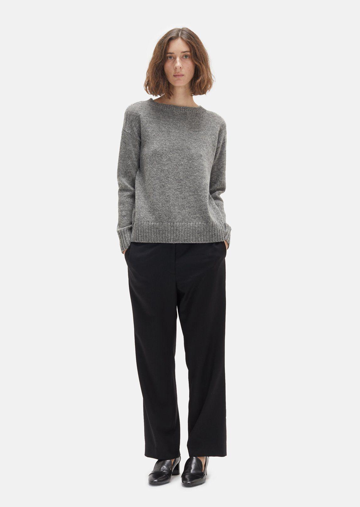 Bemerkenswert Moderne Pullover Das Beste Von Sylvia Shetland By La Garçonne