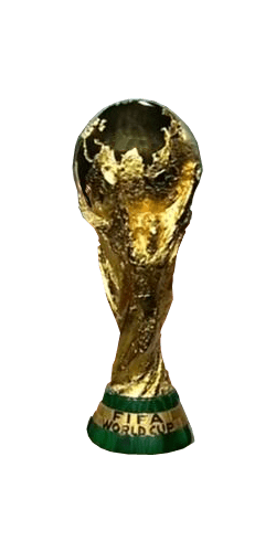 Fifa World Cup No Background Transparent Background Sport Imagesporting Image With Transparent Background Fifa World Cup No Back Fifa World Cup Image World Cup